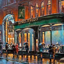 Hodges Figgis - Bookstore - Dublin, Ireland | Facebook - 31 Reviews - 1,407  Photos